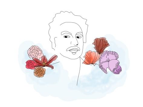 a-l-flores-tamano