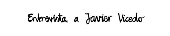 banner-titulo-javier-vicedo