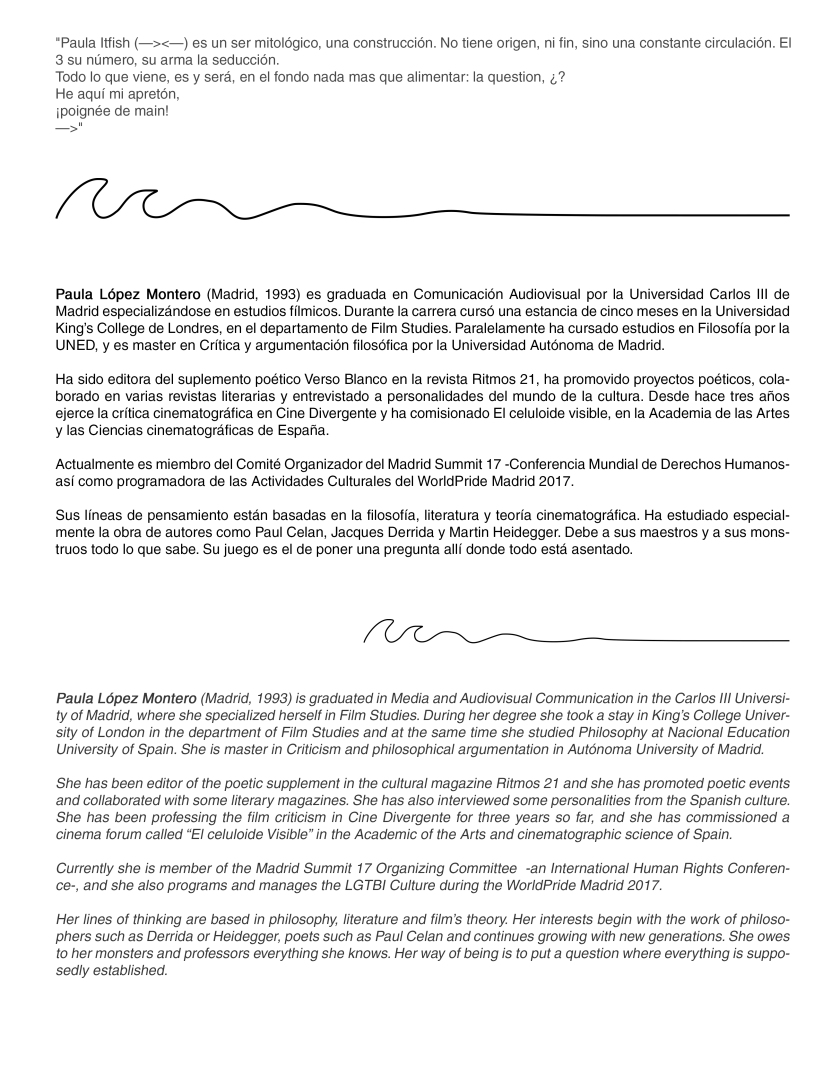 paula-itfish-presentacion