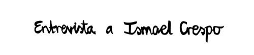banner-titulo-ismael-crespo