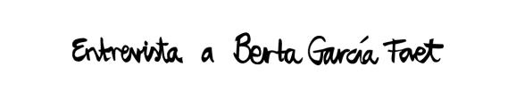 berta_banner_titulo